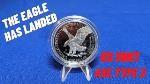 american-eagle-coin-fj3