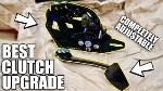 clutch-pedal-box-aa1