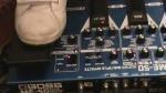 guitar-multieffects-processor-ey4
