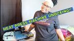 heat-press-tshirt-5mo