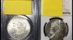 ngc-rare-silver-hwn