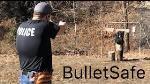 nij-iiia-bulletproof-jy9
