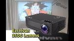 projector-lumens-hdmi-bge